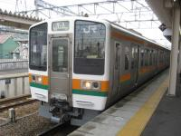 100411☆a02