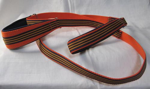 H220507