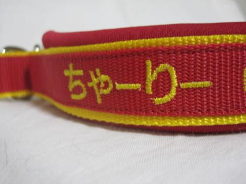 20110615