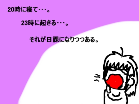 blog34.jpg