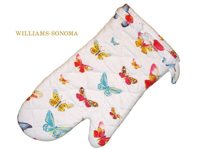 williams-sonoma3