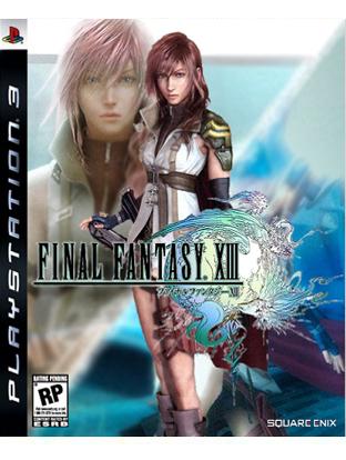 ff13-gamecover-001.jpg