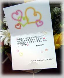 2010-02-12 21;55_DSC08572