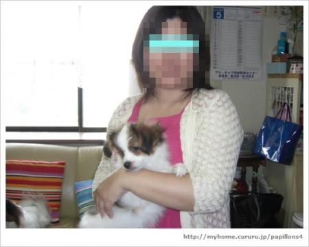 6_20100207113818.jpg