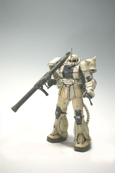 MGホワイトオーガ18