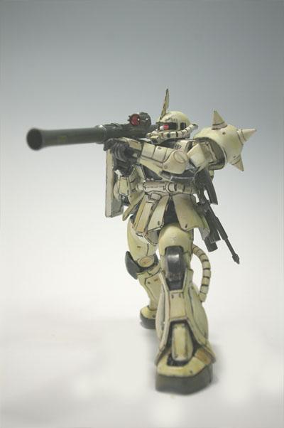 MGホワイトオーガ20