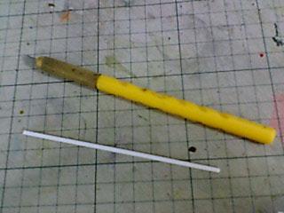 デザインナイフ01