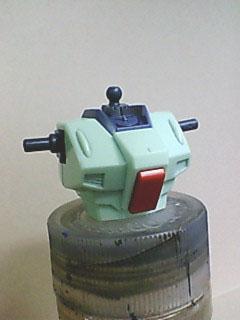 HGジェガン02