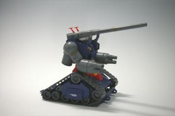 MGガンタンク 44