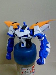 MGガンダムアストレイBF_2nd10