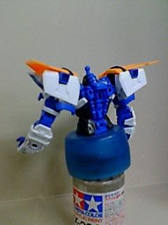 MGガンダムアストレイBF_2nd11