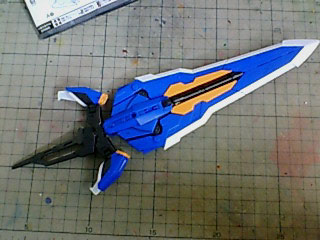 MGガンダムアストレイBF_2nd35