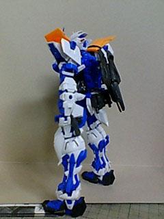 MGガンダムアストレイBF_2nd39