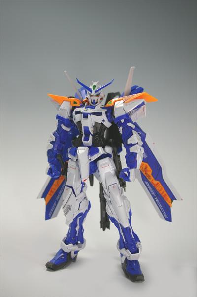 MGガンダムアストレイBF_2nd41