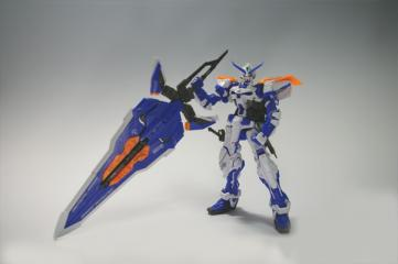 MGガンダムアストレイBF_2nd43