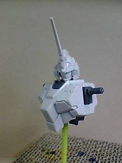 HGユニコーン06