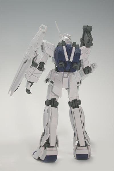 HGユニコーン22