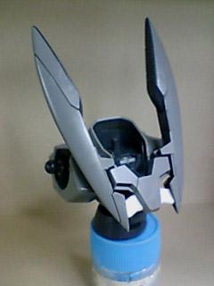 MGジンクス09