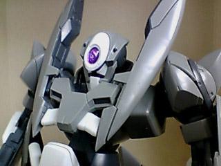 MGジンクス46