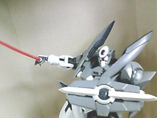 MGジンクス48