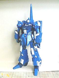 MGリゼル39
