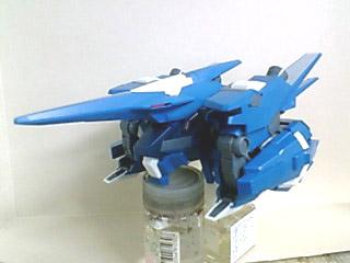 MGリゼル40