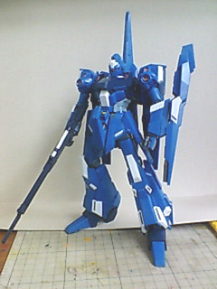 MGリゼル46