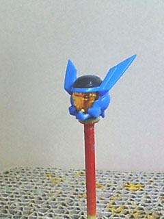 ブレイヴ 指揮官05