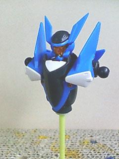 ブレイヴ 指揮官06