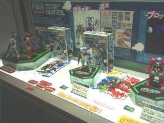2011おもちゃショー02