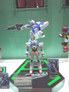 2011おもちゃショー04