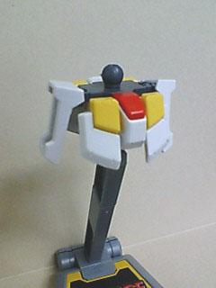 AGE-1N04