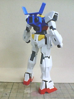 AGE-1N16