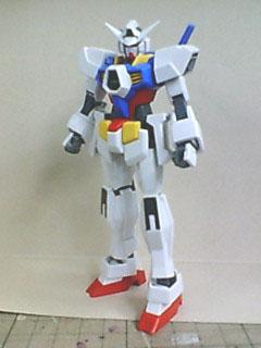 AGE-1N21