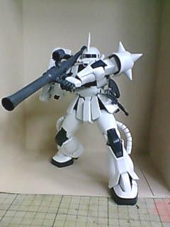 MGホワイトオーガ10