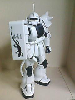 MGホワイトオーガ11