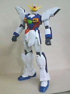 GX014