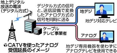 NT20090108160049905L0.jpg