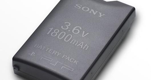 batterypsp.jpg
