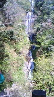 20100502滝