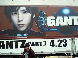 2011022GANTZ倉敷