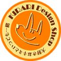 kirari9_20100813113450.png