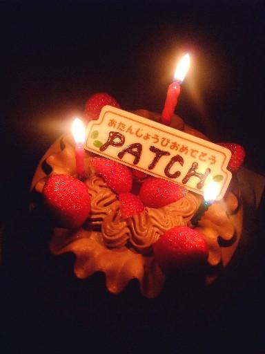 0517cake_candle1.jpg