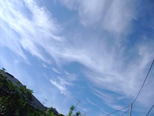 0717sora_blog.jpg