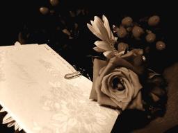 0903flower_sepia.jpg