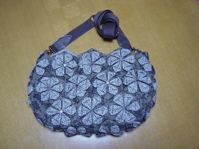 ハート 折り紙 折り紙キルト 作り方 : patchwork2007.blog111.fc2.com