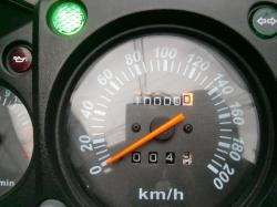 2009091501