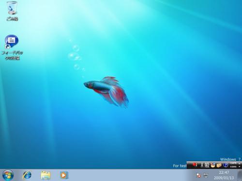 Windows7_1.jpg