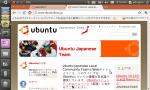 ubuntu netbook 10.10