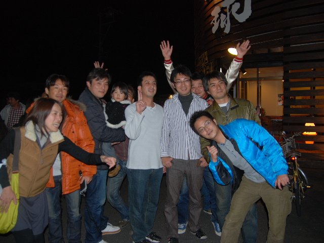 SSC_0009_20091202004257.jpg